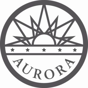 City_of_aurora_logo